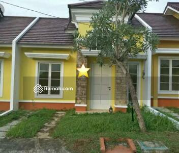 Dijual - dijual rumah di Acacia Extension 2, Lippo Cikarang, Cikarang selatan, Bekasi. Murah dan siap huni