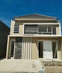 Rumah Dijual Sidoarjo Surabaya Free Biaya