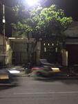 Rumah Balongsari Tama  Nol Jalan Raya SS