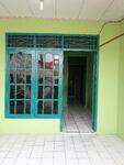 Perumnas 1 Tangerang