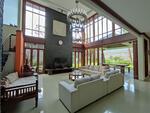 Best deal! !Kualitas Premium, Rumah sangat Mewah, Lux, Elegan, Exclusif di Setraduta, Bandung