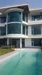 Villa Awiligar Bandung Utara