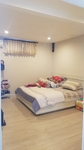 Rumah Murah TKI 1 Bandung, Rumah 2 Lantai Dibawah 1, 5 M, Jual Rumah Turun Harga, Siap Huni