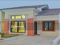 Dijual - Harvest Bintaro Residence Ruko