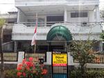 Rumah Bojong Indah