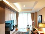 Residence 8 @Senopati