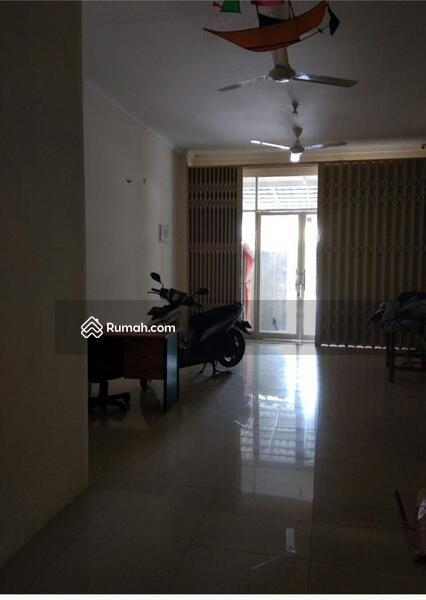 Rumah daerah Kayuringin, Bekasi #97651936