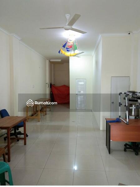 Rumah daerah Kayuringin, Bekasi #97651938