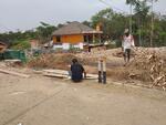 Tanah Murah di Purwakarta