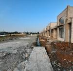 Panorama Sepatan
