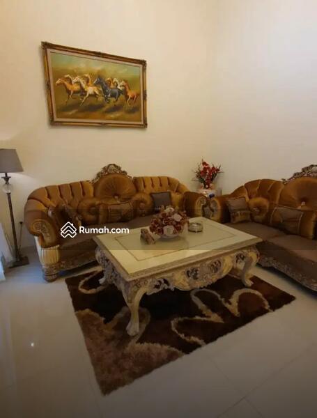 Rumah full furnish mewah murah #97656856