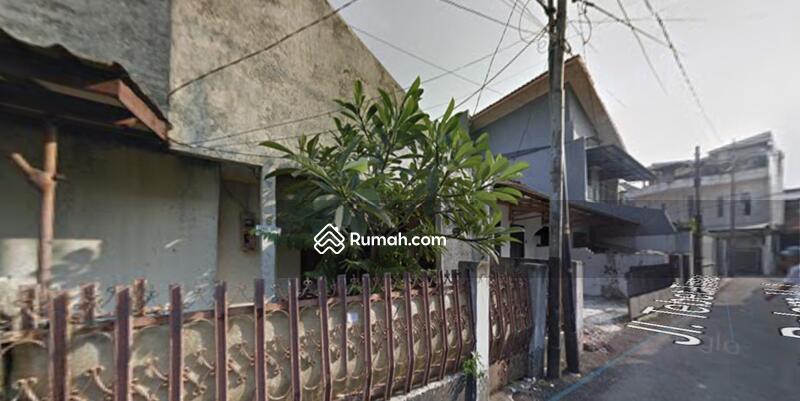 Rumah tebet timur dalam, jalan 1 mobil, bisa belah dua, nego termurah, paling murah #97657288