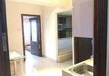 Dijual Cepat Termurah Unit baru Apartement Gallery Ciumbuleuit 2 Type 1 BR Furnish Bandung