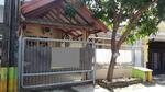 Rumah disewa Gunungsari Indah Wiyung surabaya