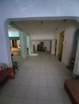 Rumah tua wajib renovasi Tanjung Duren