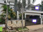 Dijual rumah minimalis di serpong park Tangerang selatan