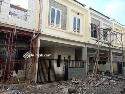Dijual - Grand Siwalankerto Area Kampus Petra A Yani Surabaya