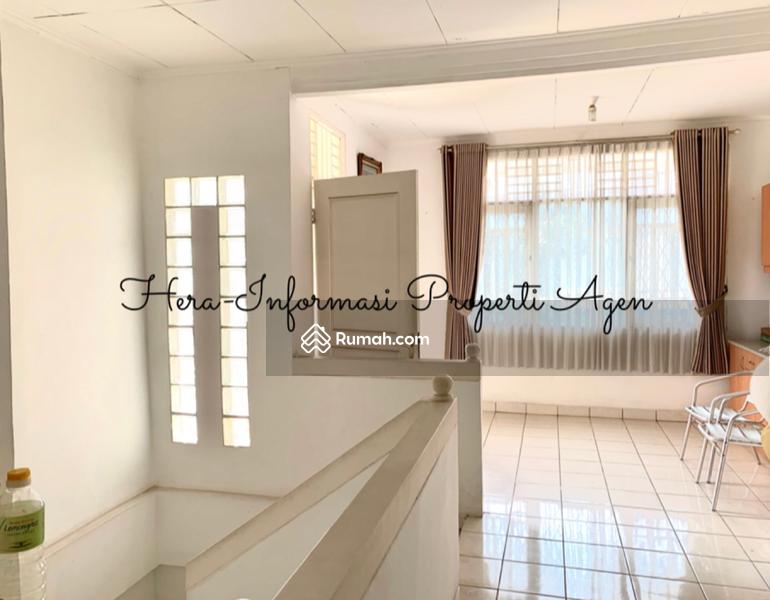 Dijual Rumah Di Taman Villa Meruya Area Jakarta Barat ukuran 162 m harga 2M an #97694348