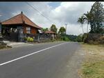 Jln Raya Gunung Batur Kintamani, Bali