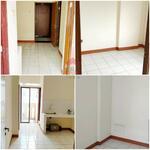 Apartemen Gateway Ahmad. Yani