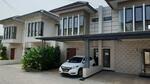 Rumah di Bekasi Pekayon Harga Terjangkau