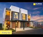 Magenta Residence Rumah Nyaman Kekinian Summarecon Bekasi