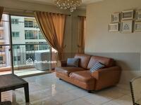 Dijual - Apartemen City Home