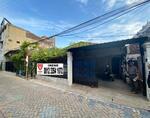 Jl. Kupang krajan