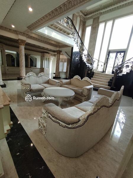 Rumah pik cluster layar permai #97715050
