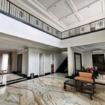 Rumah Luxury di Pejaten Kemang Jakarta Selatan