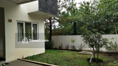 Dijual - Dijual Rumah siap huni Mustika Residence Bandung