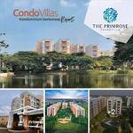 The Primrose Condovilla