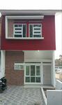 Murah Rumah Baru 2 lantai di Cinunuk Cileunyi Bandung Timur dekat ITB, IPDN, Unpad, dan Exit Tol