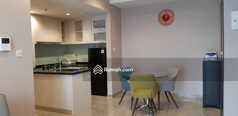 Apartemen Branz BSD #97744036