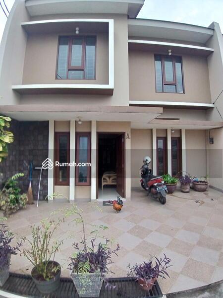 Rumah Mewah Murah di Jatiasih Bekasi #99161050