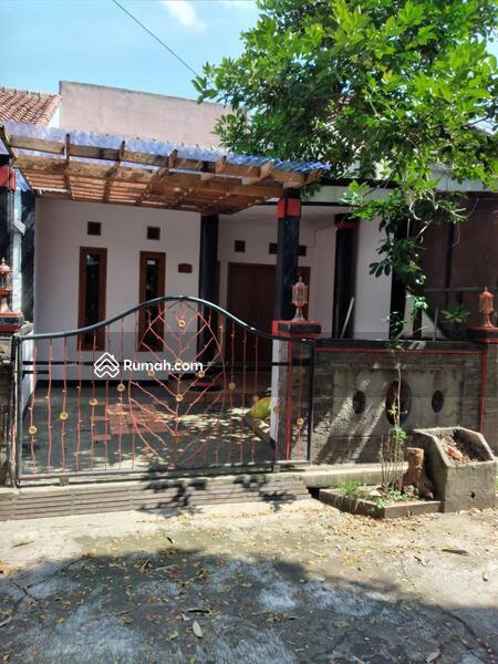 Rumah second 2 lantai Cipamokolan Bandung timur #97750860