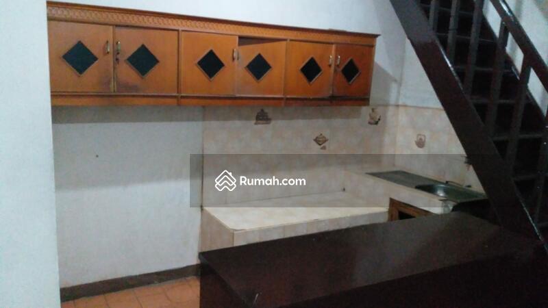 Rumah second 2 lantai Cipamokolan Bandung timur #97750862