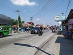 Petarukan, Comal, Pemalang