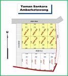 READY BALIK NAMA: Kavling Premium Area Kampus UMY Jogja