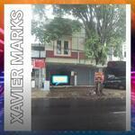Dijual Cepat Ruko 2 lantai Murah Lokasi dekat Kampus !