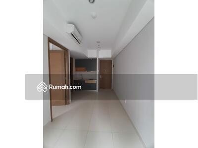 Dijual - Apartemen Taman Anggrek Residence 1 Bedroom Semi Furnished Siap Huni Baru Di Jakarta Barat