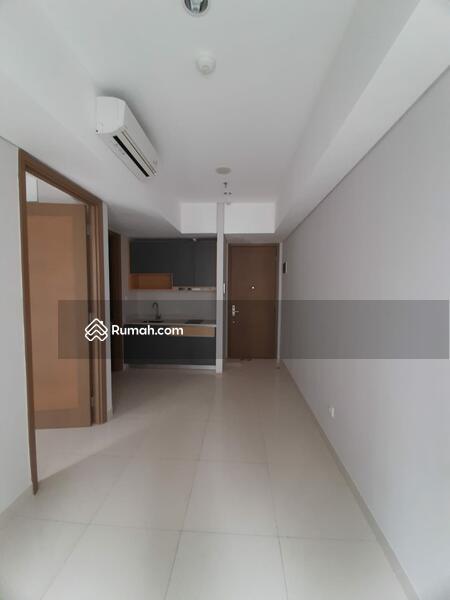 Apartemen Taman Anggrek Residence 1 Bedroom Semi Furnished Siap Huni Baru Di Jakarta Barat #97773706