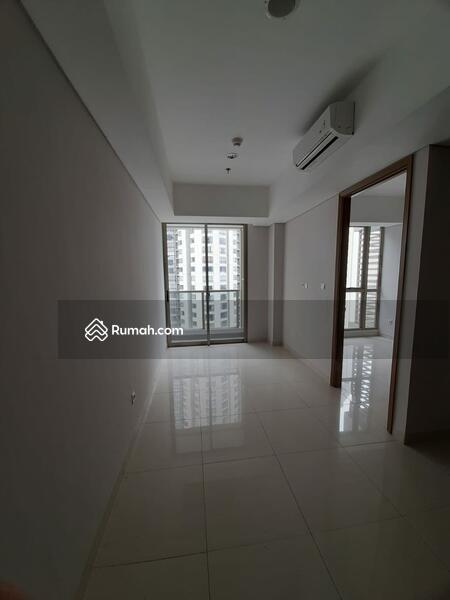 Apartemen Taman Anggrek Residence 1 Bedroom Semi Furnished Siap Huni Baru Di Jakarta Barat #97773710