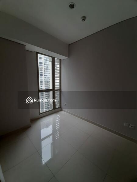 Apartemen Taman Anggrek Residence 1 Bedroom Semi Furnished Siap Huni Baru Di Jakarta Barat #97773716