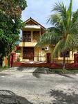3 Bedrooms House Balikpapan Barat, Balikpapan, Kalimantan Timur
