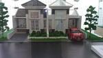 Jl Gatot Subroto Km 1 kabupaten Tangerang