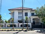 5 Bedrooms House Wonokromo, Surabaya, Jawa Timur