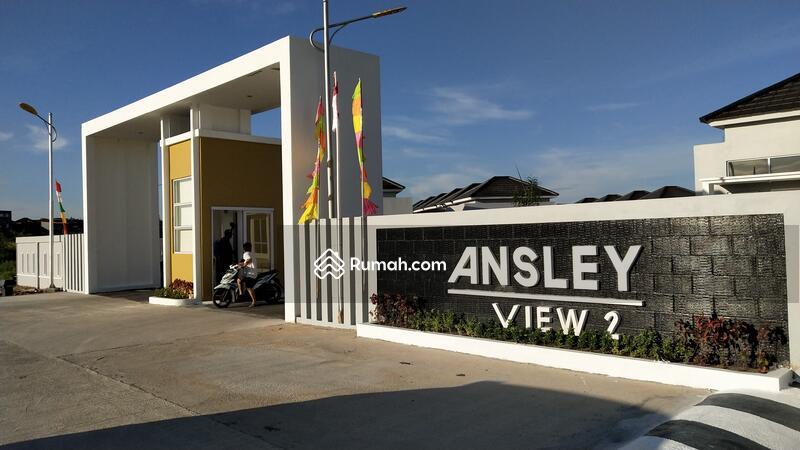 Perumahan ansley view Batam Center #97786950