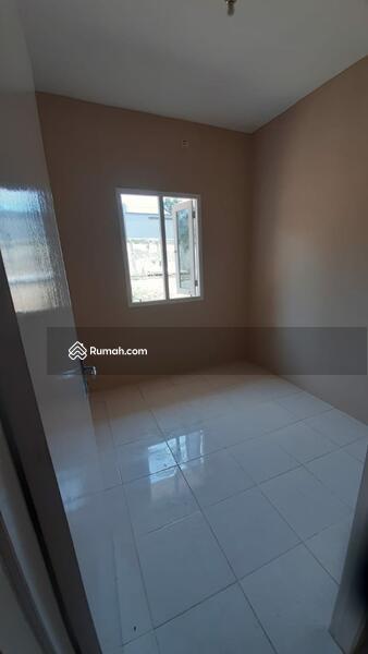 Rumah baru harga ekonomis #97795072