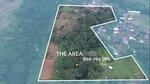 Dijual Tanah Luas Cocok Untuk Pariwisata Lokasi Strategis di Pacet Mojokerto